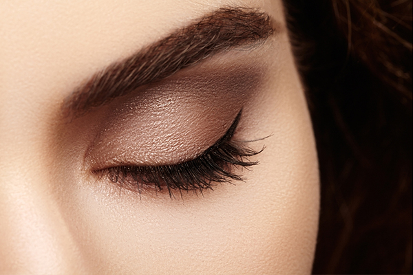 Lash & Brow Treatments-Everton Park Beauty Salon-Beauty by Bec