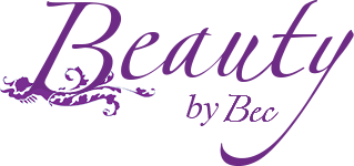 Beauty By Bec
